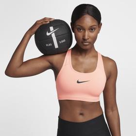 Vestuário para CrossFit - Compre na Starki 772b167628f31