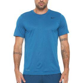 Nike-Camiseta-Nike-Basica-Azul-0598-5273124-3-zoom