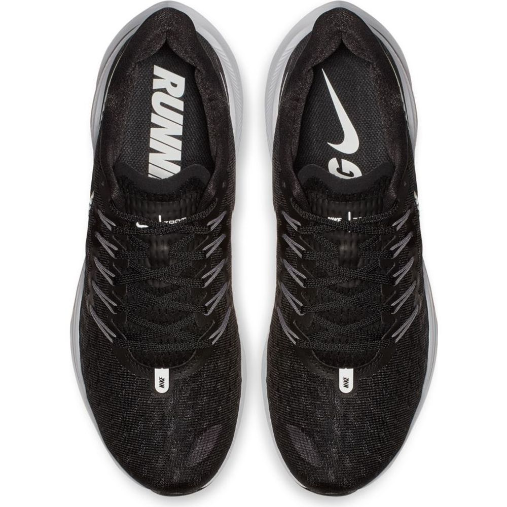 b299ba8a8e Tenis Nike Air Zoom Vomero 14 Ah7857-001 Preto - Starki