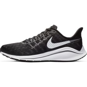 5c486344ff Tenis Nike Air Zoom Vomero 14 Ah7857-001 Preto
