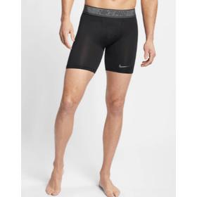Short Masculino para CrossFit - Compre na Starki 53cfb43294358