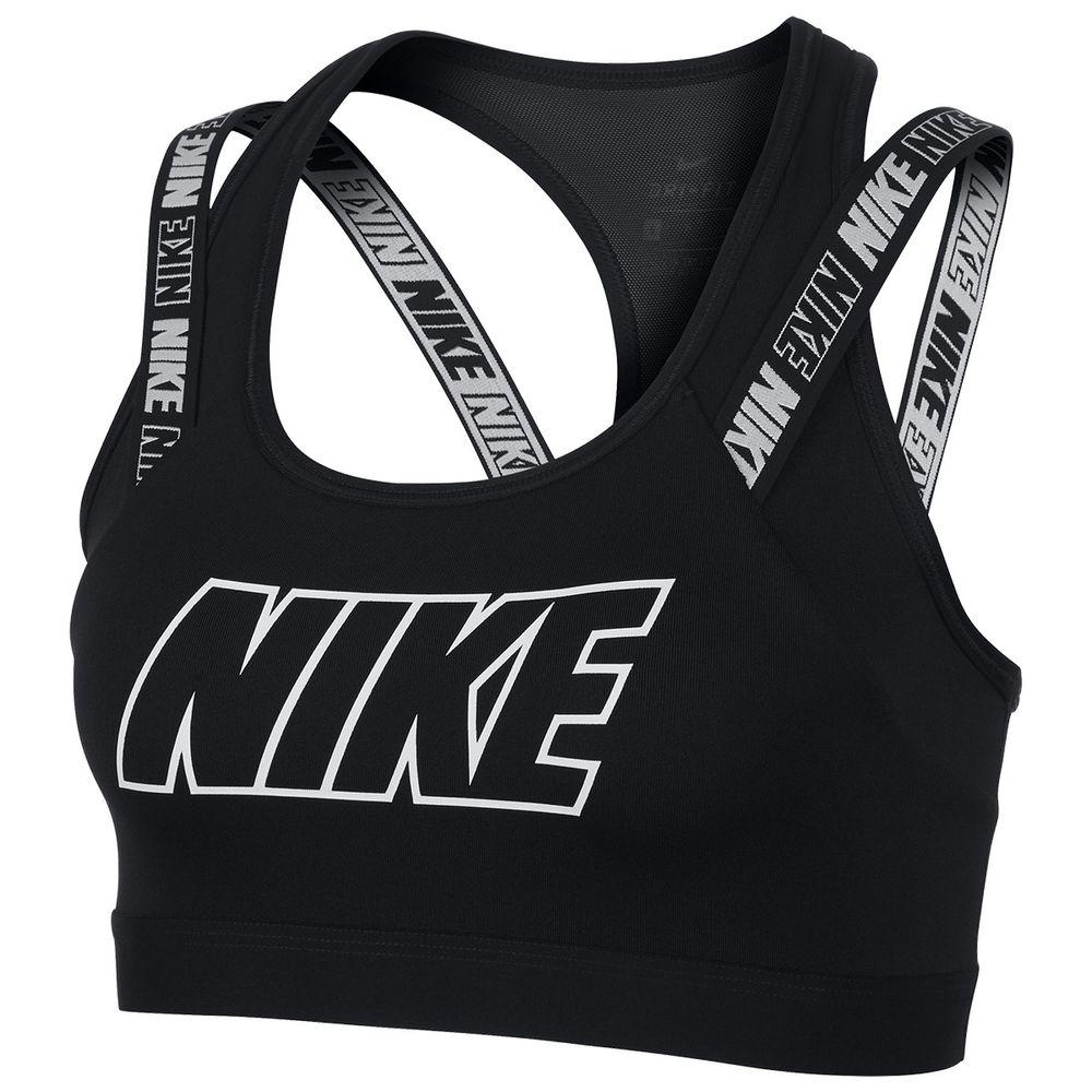 Top Nike Vcty Hbr Aq0148-010 Preto branco - Starki aef4059e12d