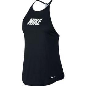 3dd04b67bd Regata Nike Feminina Sprt Grx Ar4373-010 Preta