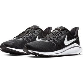 Tenis Nike Air Zoom Vomero 14 Ah7858-010 Preto bra 6aef4ba415a4e