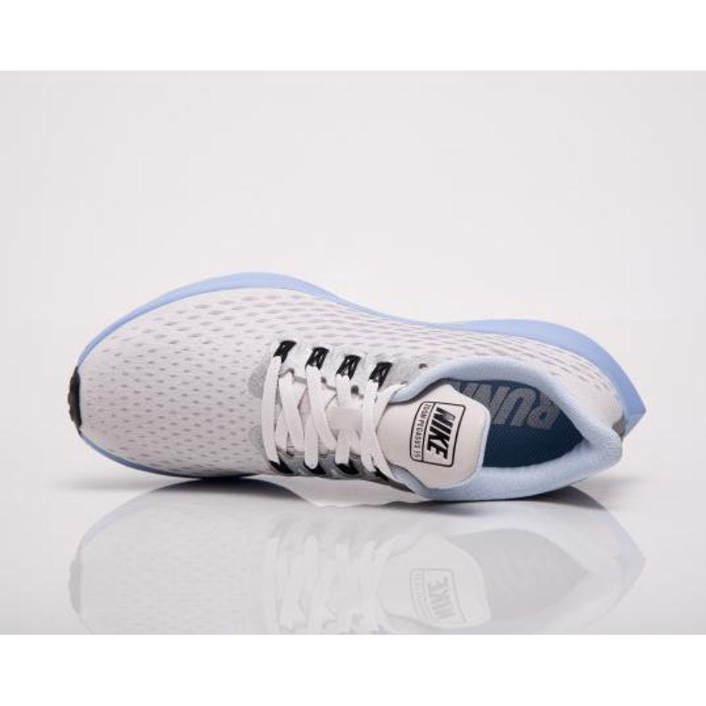 81e62830d6a Tenis Nike Air Zoom Pegasus 35 Ah8392-004 Cinza li - Starki
