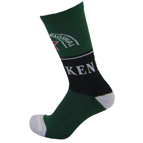 CFNEKEN-FMSW132--1-