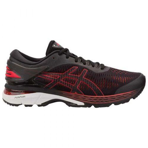 635967_3_asics-running-gel-kayano-25-black-classic-red-1011a019-004