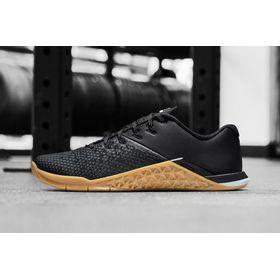 efc847998b2b0 Tenis Nike Metcon 4.5 x Bq9409-002 Preto branco