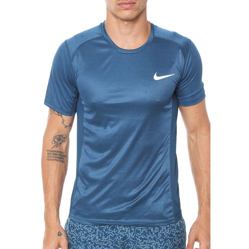 843f41d6b1128 Nike-Camiseta-Nike-Miler-Azul-5748-4373124-3- ...