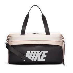 Bolsa Nike Radiate Club Ba6014-664 Rosa 613f42a33e9