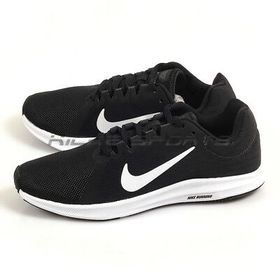 Nike-Wmns-Downshifter-8-Black-White-Anthracite-Lightweight-Running-908994-001