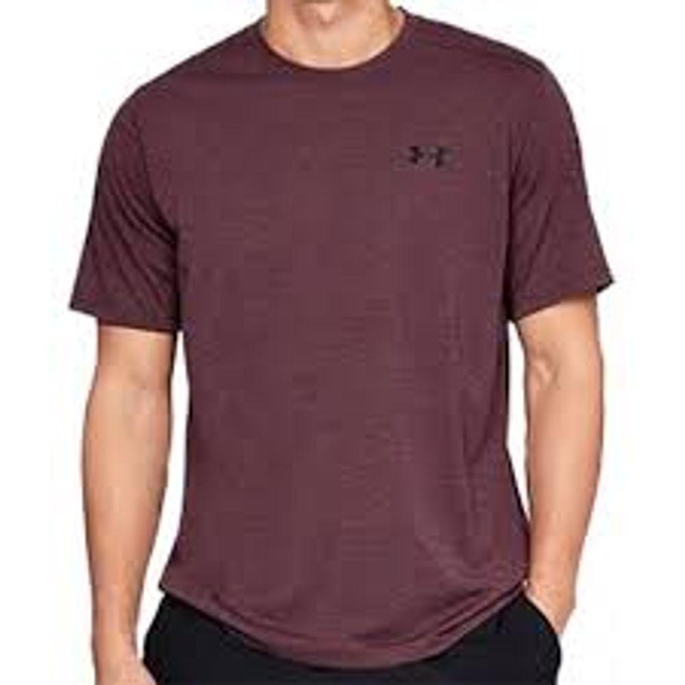 c35e0638d Camiseta Under Armour Threadborne 1325029-600 - Starki