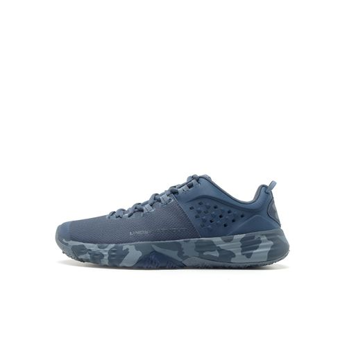 Under-Armour-Tenis-Under-Armour-Bam-Trainer-Azul-5688-3884434-3-zoom