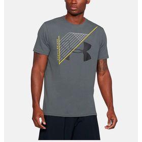 3d452f1805 CrossFit - Vestuário Crossfit UNDER ARMOUR – Starki