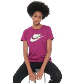 dafitistatic-a.akamaihd.net_p_nike-sportswear-camiseta-nike-sportswear-tee-essntl-icon-futura-roxa-0138-5223054-1-zoom