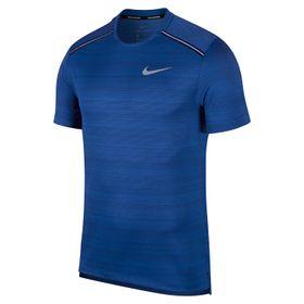 Nike-M-NK-DRY-MILER-TOP-SS-INDIGO-FORCE-BLUE-VOID-REFLECTIVE-SILV-AJ7565-438_A