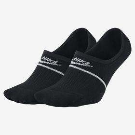 meia-nike-sox-essential-sem-cano-c-2-sx7168-010