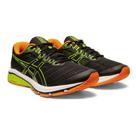 Asics-GT-1000-8-Scarpe-da-Running-Uomo---Black-Safety-Yellow-1011A540_003_E