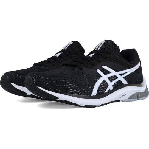 20190530115015_asics_gel_pulse_11_1011a550_001