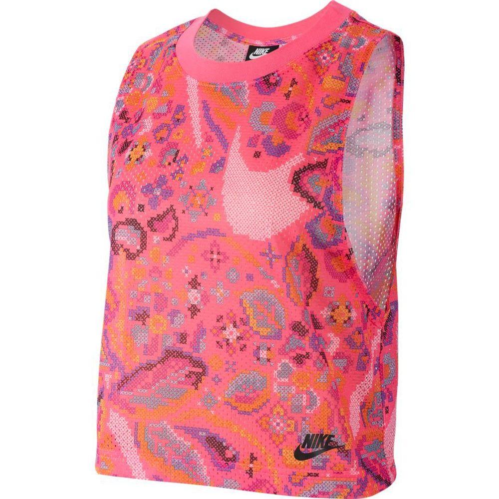regata_nike_sportswear_tank_feminina_19379_1_20190902162225
