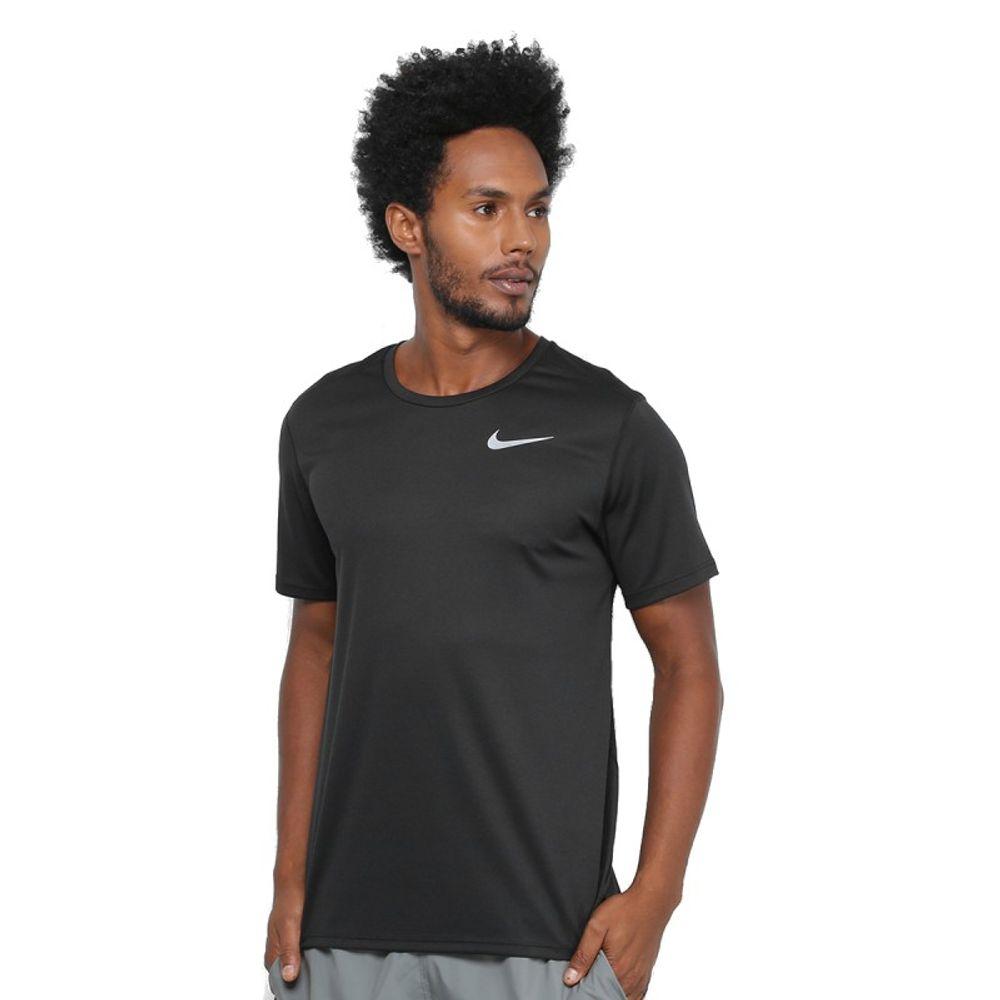 camiseta-nike-run-top-ss-904634-010