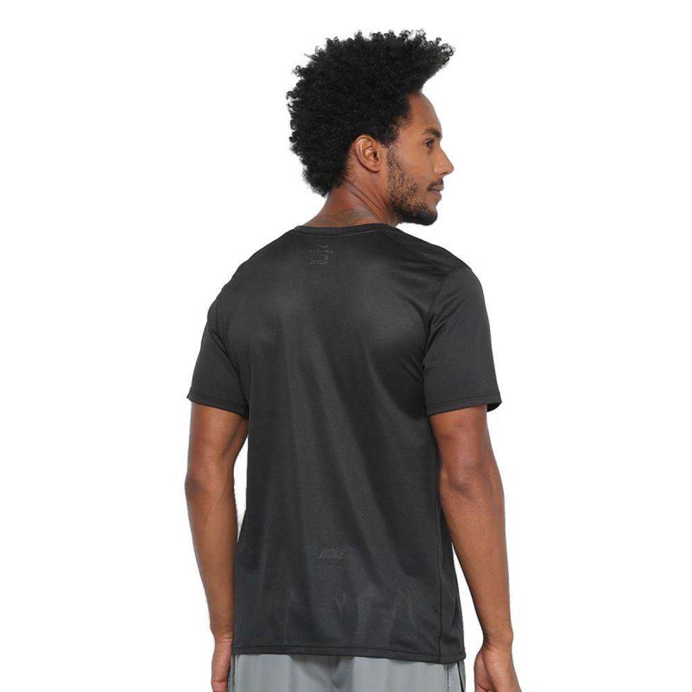 camiseta-nike-run-top-ss-904634-010--1-