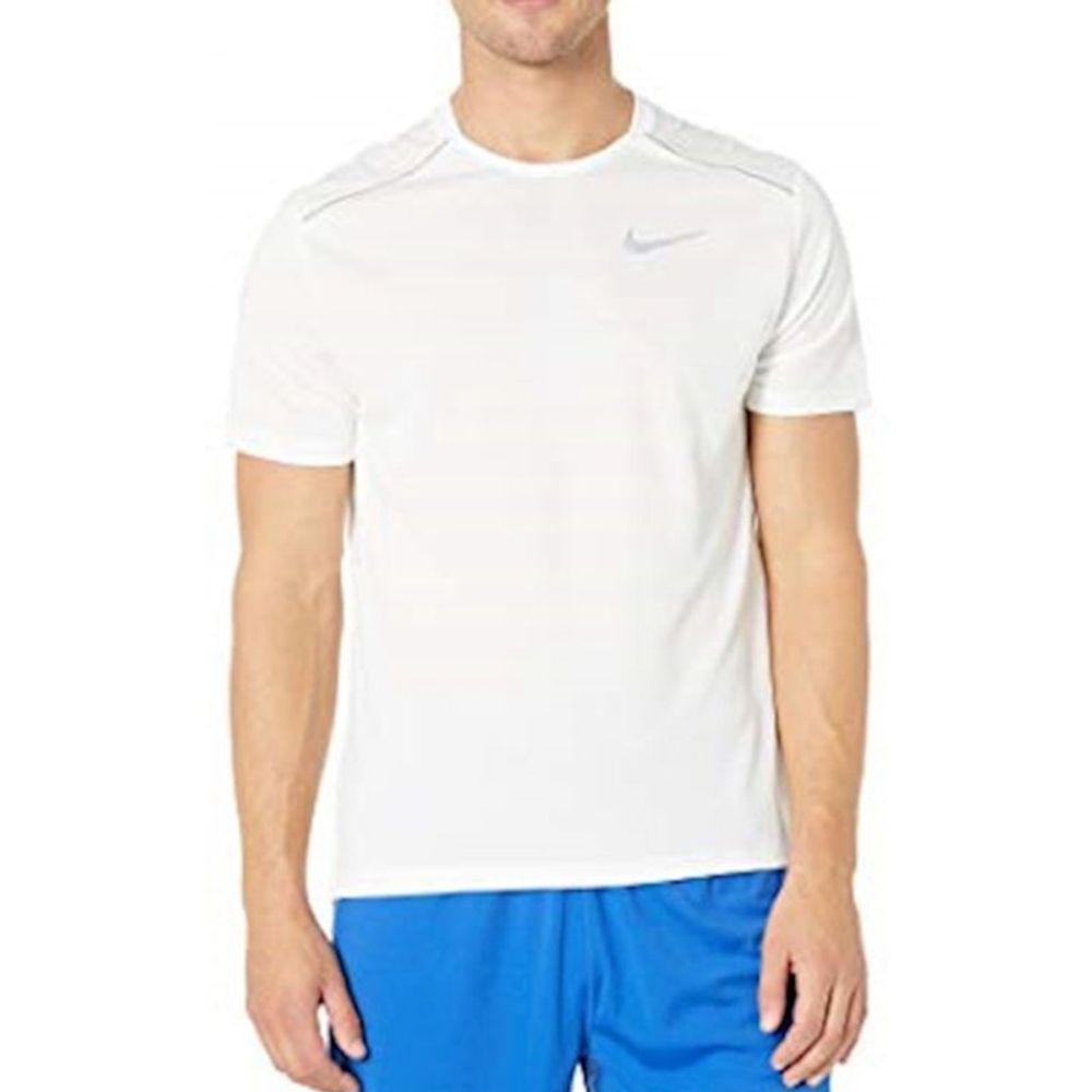 camiseta-nike-dri-fit-miler-aj7565-100-masculina