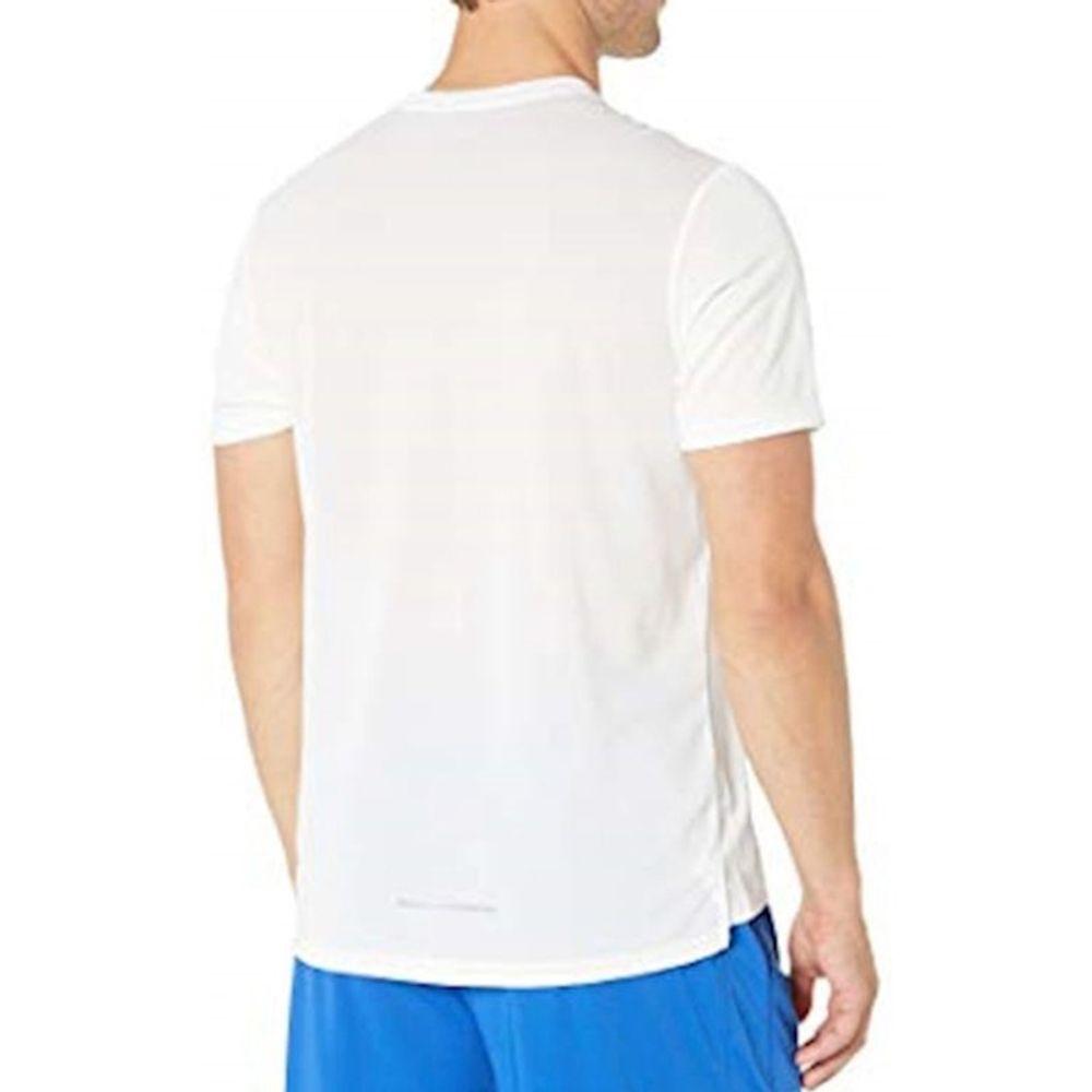 camiseta-nike-dri-fit-miler-aj7565-100-masculina--1-