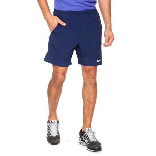 Nike-Short-Nike-Flex-Chllgr-7In-Azul-marinho-3487-1852043-1-zoom