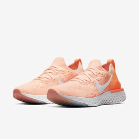 NIKE-EPIC-REACT-FLYKNIT-2-SUNSET-TINT-WHITE-ORANGE-PULSE-BQ8927-602-C_1