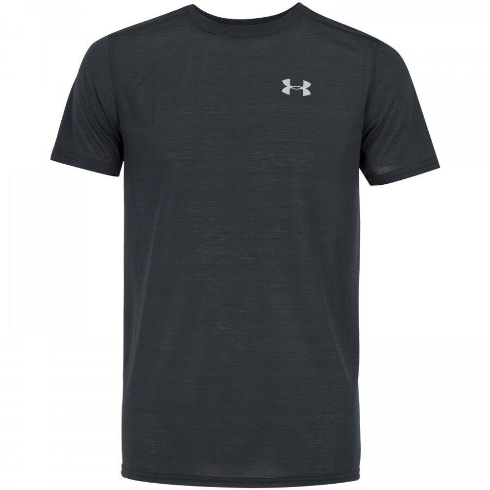 camiseta-under-armour-streaker-ss-masculina-img