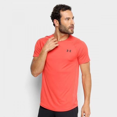 camiseta-under-armour-mk-1-masculina-img