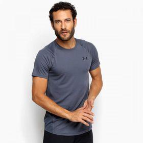 camiseta-under-armour-mk-1-masculina-img--2-