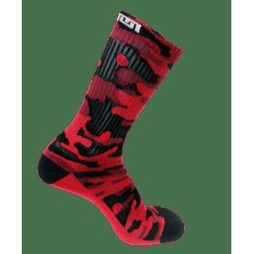 camuflado-vermelho-2
