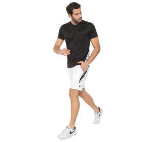 Nike-Bermuda-Nike-Reta-Nkct-Dry-Branca-4929-0629174-4-zoom