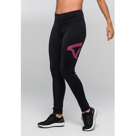 BOTTOM_19-Legging-Surge
