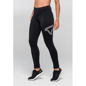 BOTTOM_10-Legging-Surge
