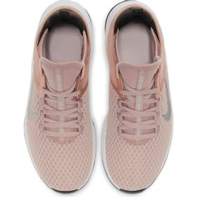 Tênis Nike Air Max Bella Tr 2 Feminino Cinza