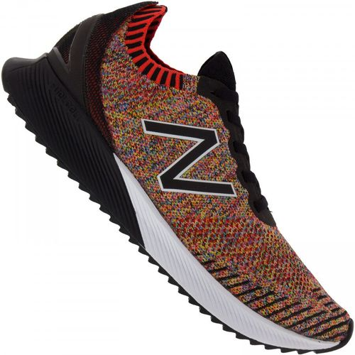 tenis-new-balance-fuelcell-echo-masculino-img