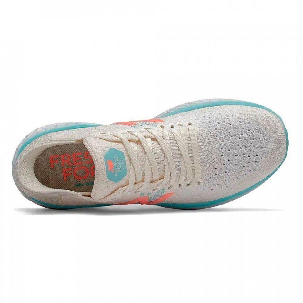 tenis-new-balance-1080-v10-feminino-img--6-
