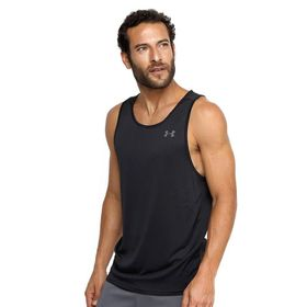 camiseta-regata-under-armour-tech-2-0-masculina-img