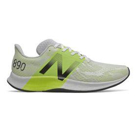 nb-890-v8-amarelo-11-bbb376de07825acddc16009806593713-640-0