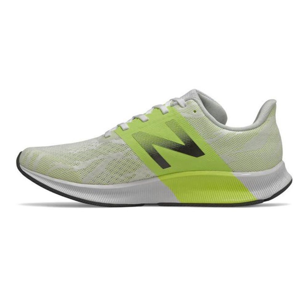 nb-890-v8-amarelo-21-038b96759ac8953ee516009806592861-640-0