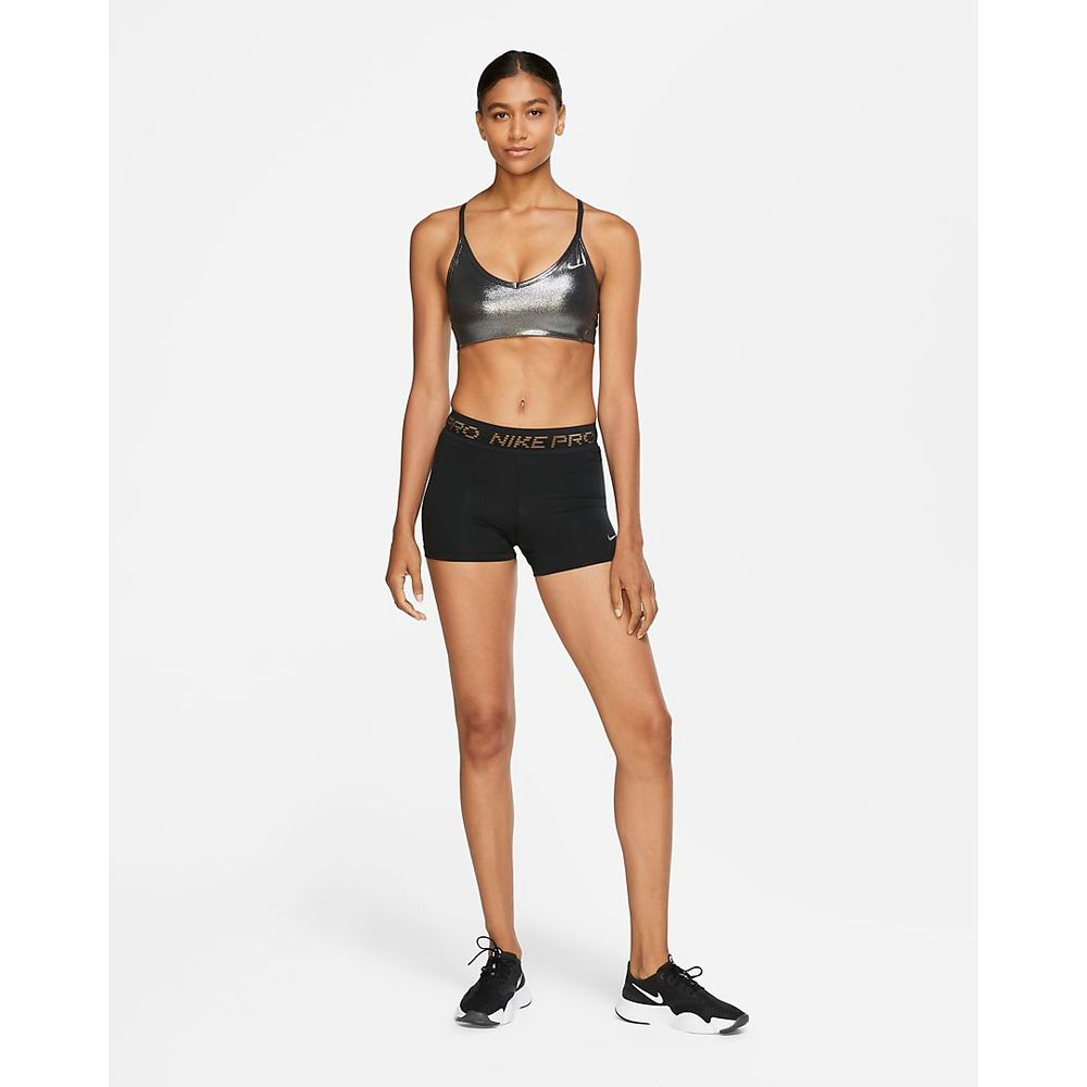 indy-icon-clash-light-support-shimmer-sports-bra-9RsRKn--4-