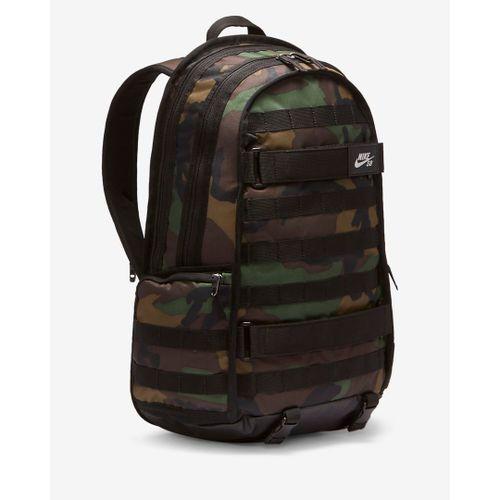 sb-rpm-skate-backpack-nmcTDs--1-