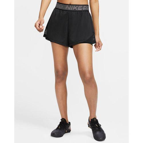 pro-flex-2-in-1-shorts-w0QKJd