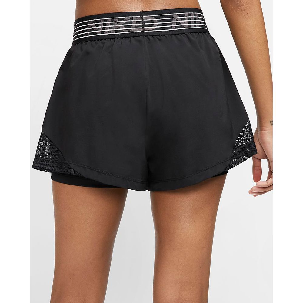 pro-flex-2-in-1-shorts-w0QKJd--2-