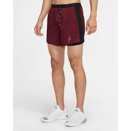 flex-stride-future-fast-2-in-1-running-shorts-qZjm7v