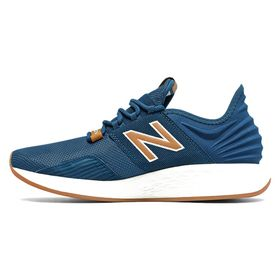 new-balance-fresh-foam-roav--1-