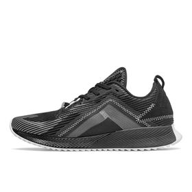 new-balance-fuelcell-echo-lucent--1-